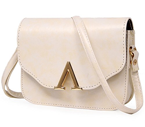 3d276631fd8 Josi Minea Stylish Leather Handbag   Elegant Shoulder Bag for Casual ...