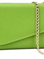 quality design 58a99 f28fe Louis Vuitton Damier Ebene Canvas Clemence Wallet N60534