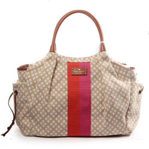 Kate Spade Common Stevie Child Bag In Stucco Let S
