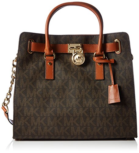e8aa002a43a29d Buy Michael Kors Tote Bag | Stanford Center for Opportunity Policy ...
