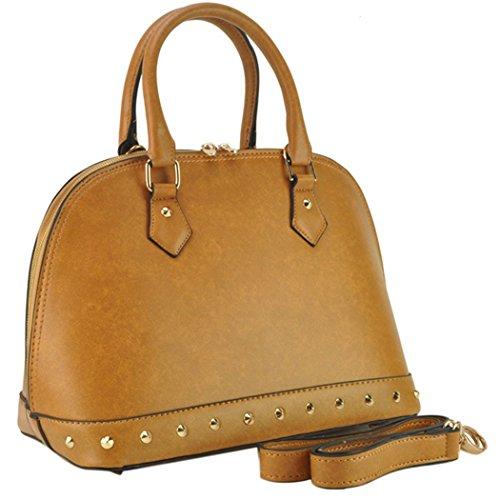 Valentino сумка с шипами - diornamechopru